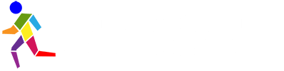 The Accident and Injury Team | Call (800) 877-5000 today!