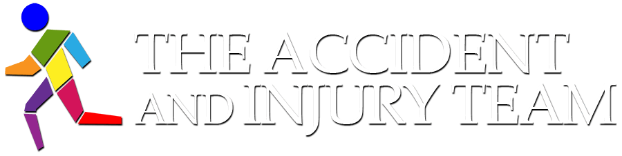 The Accident and Injury Team